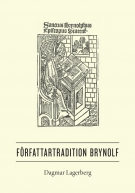 Författar- tradition Brynolf